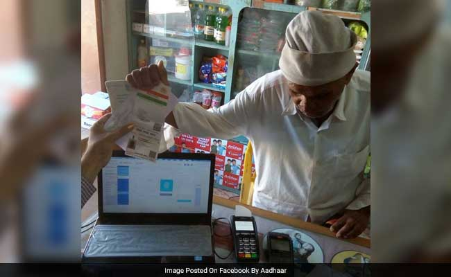 PAN Card-Aadhaar Linking Made Simple: How To Do It