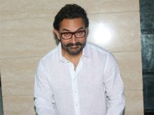 Aamir Khan Will (Probably) Not Even Attend The National Awards If <I>Dangal</i> Wins