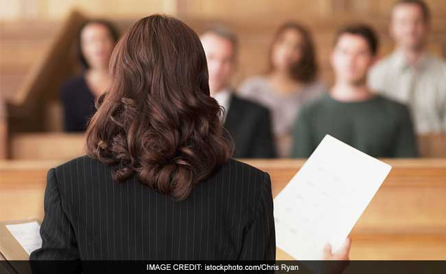 Foreign Lawyers, Firms Cannot Practice In India, Says Supreme Court