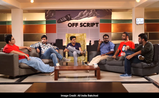 'Exam Stories' With AIB Will Make Every Student Taking Board Exams LOL