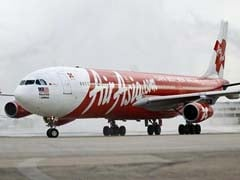 AirAsia India Says GST To Shave Off Rs 400 Crore From Airlines