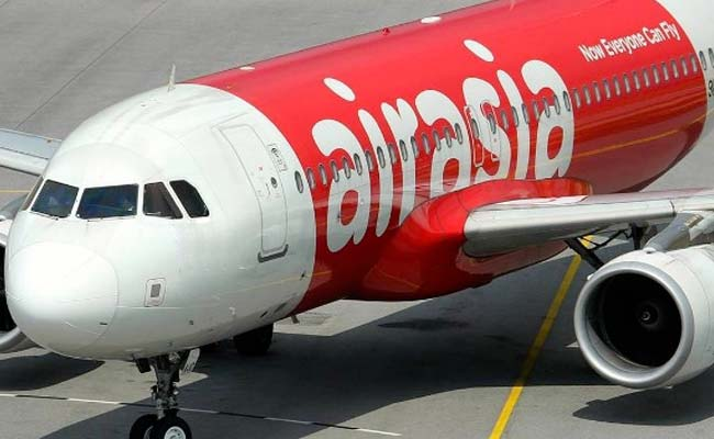 AirAsia India Sells Tickets Below Rs 1,100. Details Here