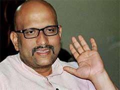 अजय राय: विरोधियों के सामने गढ़ तोड़ने की चुनौती