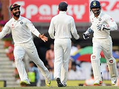 India Will Have To Bat Really Well Without Virat Kohli: Sourav Ganguly