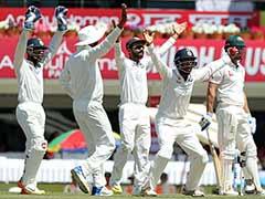 Ajinkya Rahane Did Well In Virat Kohli's Absence: Fielding Coach R Sridhar