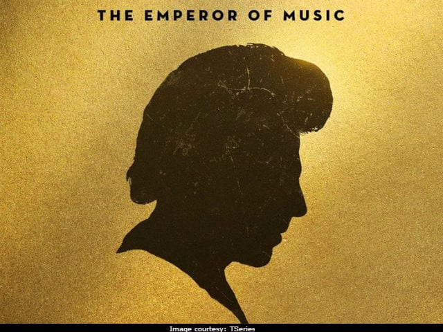 Akshay Kumar Will Star As Gulshan Kumar, 'Emperor Of Music,' In Biopic Titled Mogul