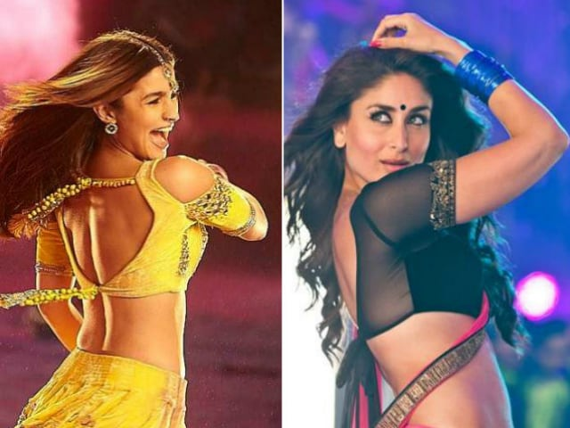 All You Need To Know About Alia Bhatt, Kareena Kapoor's Upcoming 'Special' Performance