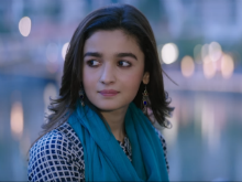 Badrinath Ki Dulhania: Varun Dhawan and Alia Bhatt's New Song Roke Na Ruke Naina Will Leave You Teary-Eyed