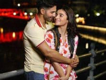 <i>Badrinath Ki Dulhania</i> Box Office Collection Day 12: Alia Bhatt And Varun Dhawan's Film Is 'Rock Steady'