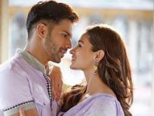 <i>Badrinath Ki Dulhania</i> Box Office Collection Day 3: Alia Bhatt And Varun Dhawan's Film Had A 'Rocking' Weekend