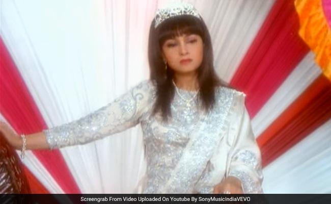 Birthday Special : पीएम मोदी के 'मेक इन इंडिया' से पहले इस गायिका ने छेड़ी थी 'मेड इन इंडिया' की सुरीली तान, 10 गीत...