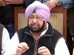 Now, Amarinder Singh Says Don't Support Ban On <i>Padmavati</i>