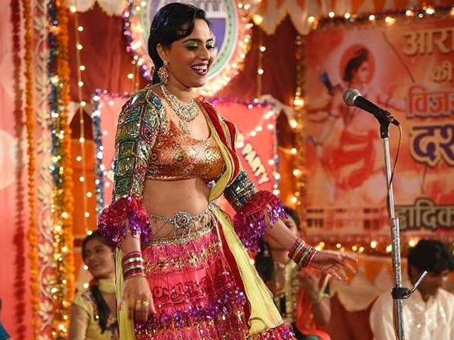 For Swara Bhaskar's Anaarkali of Aarah, Censor Board Suggests 13 Cuts