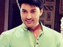 Anas Rashid Confirms He Is Getting Married