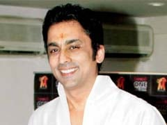TV Actor Anuj Saxena Granted Bail In Graft Case