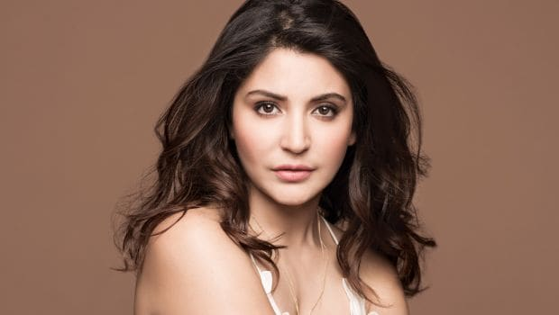 Phillauri Movie is Out: What Makes Anushka Sharma Stay Fit and Beautiful