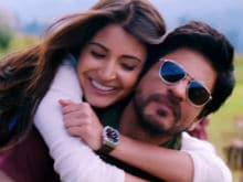 Anushka Sharma Says 'It's A Talent To Handle Stardom' Like Shah Rukh Khan, Salman Khan