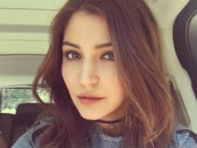 Anushka Sharma 'Values Privacy,' Wants Fans To Respect Her 'Personal Space'