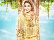 Today's Big Release: Anushka Sharma's <i>Phillauri</i>