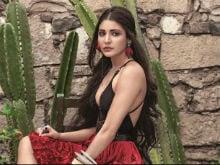 Anushka Sharma Says Her Role In Dutt Biopic Is Fictional