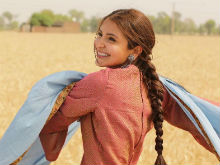 <i>Phillauri</i> Box Office Collection Day 6: Anushka Sharma's Film Has Made A Little Over Rs 20 Crore Till Now