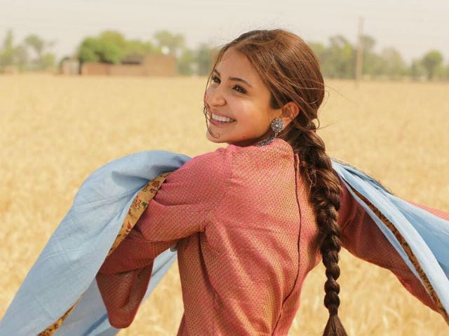 Anushka Sharma's Phillauri Has Made A Business Of Rs 12 Crore Before Release