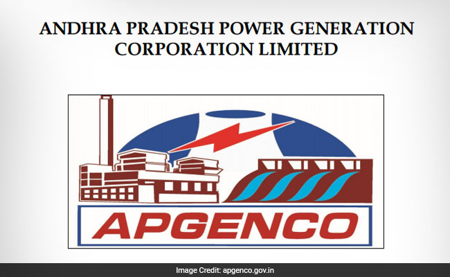Andhra Pradesh Power Generation Corporation APGENCO Trainee Assistant Engineer Notification 2017: Apply Before April 5