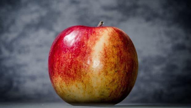 apple 620x350