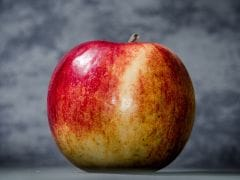 How an Apple Can Define Obesity: Know Your Body Shape