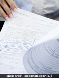 BPSC APO Mains Exam 2021: फॉर्म हुआ जारी, यहां देखें कैसे करें आवेदन