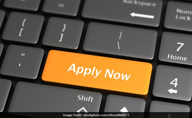 CUSAT apply online, CUSAT CAT 2018 Registration, CUSAT CAT 2018, CUSAT CAT, Cusat.nic.in