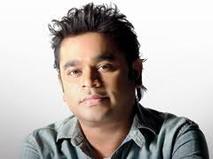 "''I'm Sure You'll Enjoy Indian Hospitality"": A.R. Rahman To Justin Trudeau"
