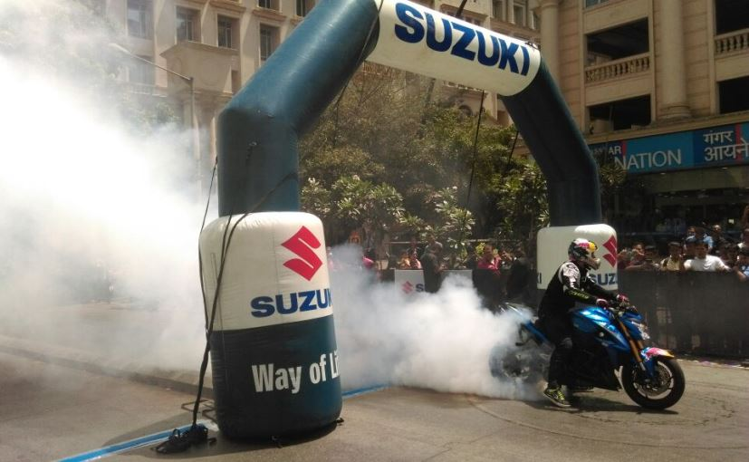 Suzuki To Start Lithium-Ion Battery Production In India