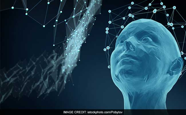 Indian Startups Bet On Artificial Intelligence In 2017: Report