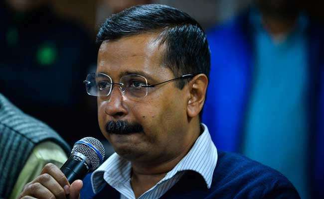 Assembly Elections Result 2017: AAP Ka Kya Hoga? Second In Punjab, Zero In Goa