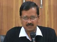 पंजाब चुनाव परिणामों पर अरविंद केजरीवाल ने उठाए सवाल, कहा - AAP को अकाली से कम वोट कैसे? बादलों को 30% वोट कैसे