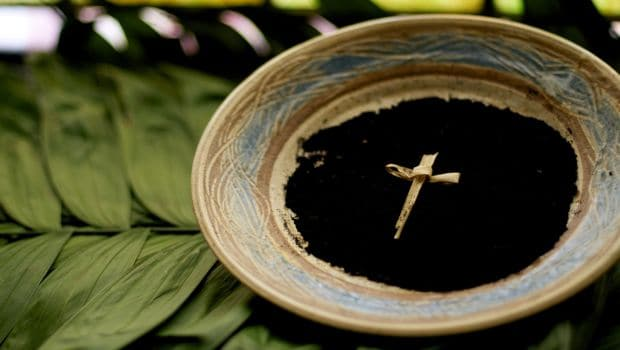 Ash Wednesday 2017: Its Significance and 7 Interesting Facts
