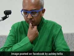 'Students Are Disturbed': Bengaluru College Sacks Gay Professor
