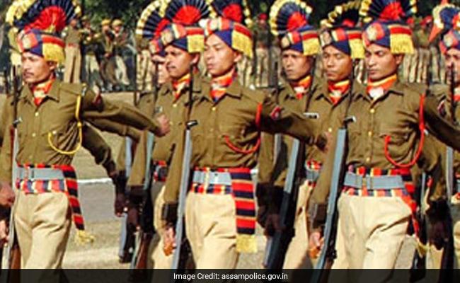 Assam Police Recruitment 2017: 145 पदों के लिए आवेदन करने आखिरी मौका, जल्द करें आवेदन