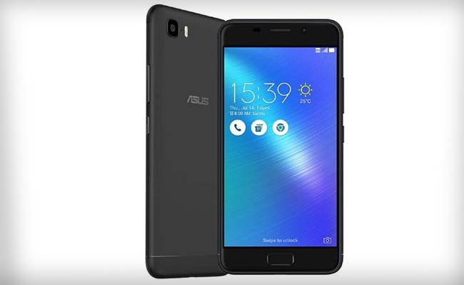 Snapdeal Partners With Taiwanese Smartphone-Maker ASUS