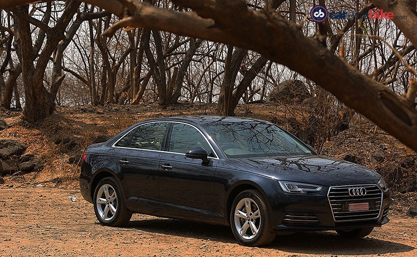 Best Luxury Cars In India Ndtv Carandbike