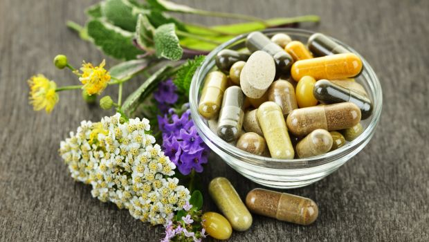 Ayurvedic Drug Poisoning: Don't Buy Drugs Blindly in Search of Natural Cures