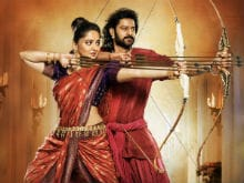 How Baahubali 2 Trailer Released Online Early Because Of 'Bug In Facebook'