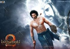 Baahubali 2 Trailer is Here: Looking Into Prabhas' Fitness Regime And Diet