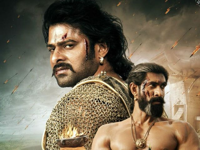 Baahubali 2: S S Rajamouli's Film To Release Across 6,500 Screens
