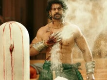 Baahubali 2 Trailer: Prabhas Vs Rana Daggubati In Final, Grand Face-Off