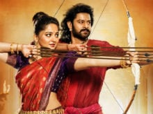 A <i>Baahubali 2</i> Update: The Trailer Of S S Rajamouli's Film Is In The Making