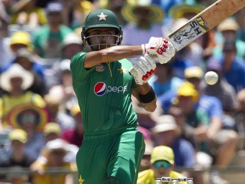 विराट कोहली जैसा बनना चाहता है यह पाकिस्तानी क्रिकेटर, कर रहा है कड़ी मेहनत
