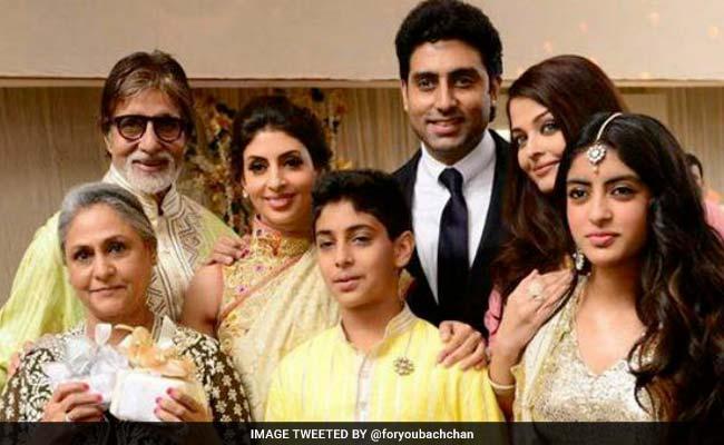 पनामा पेपर्स मामले में अमिताभ बच्चन और उनके परिवार को सम्मन कर सकता है ईडी
