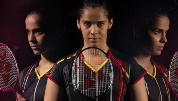 Happy Birthday Saina Nehwal: Find Out the Badminton Champion's Fitness Mantras